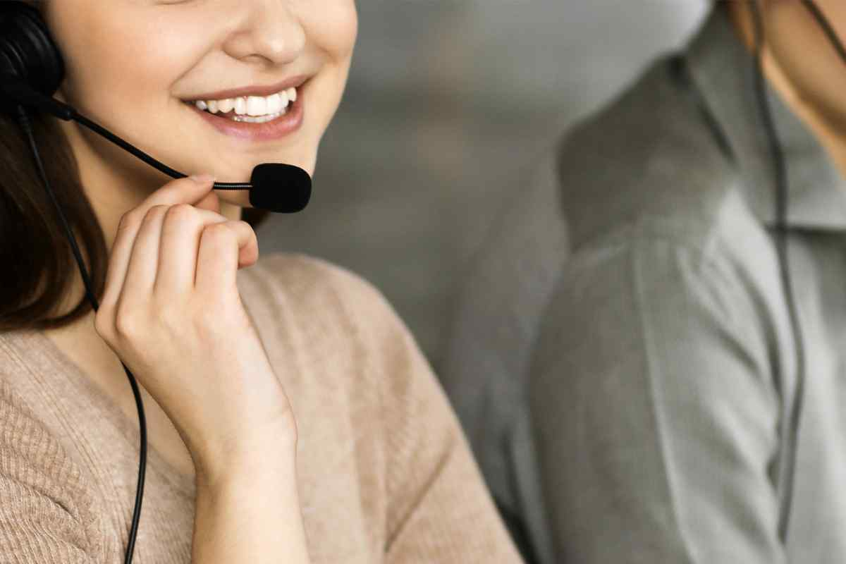 SIP-tjänster Spara pengar genom att kombinera anslutning med telefoni